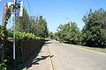 ST. APSHERONSKAYA, LOOKING WEST (2011-08-09 10-52) - panoramio.jpg