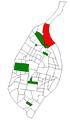 STL Neighborhood Map 79.PNG