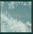 STS007-19-862 - View of Colombia.jpg
