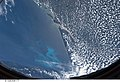 STS132-E-8177 - View of Earth.jpg