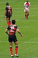 ST vs RCT 2012 12 03011.JPG