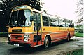 SWANBROOK COACHES - Flickr - secret coach park.jpg