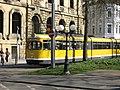 SWK tram 2009 2.jpg