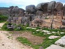 SYRIE 291.jpg