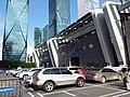SZ 深圳市 Shenzhen 福田區 Futian 金田路 Jintian Road July 2017 SSG 24.jpg