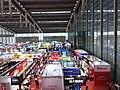 SZ 深圳 Shenzhen 福田 Futian 深圳會展中心 SZCEC Convention & Exhibition Center July 2019 SSG 101.jpg