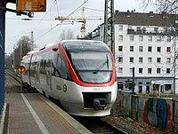 S 28 in Düsseldorf Bilk.jpg