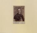 Sa Grandeur Monseigneur Paul Bruchesi, du Diocese de Montreal Photo E (HS85-10-12297) original.tif