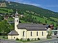 Saalbach-Kreuzkapelle-1.jpg