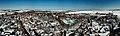 Saalekreis Landberg Aerial Pan.jpg
