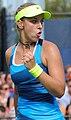 Sabine Lisicki (2012 US Open)3.jpg