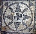 Sabratha - Mosaikfußboden.jpg