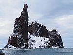 Sabrina Island monolith.jpg