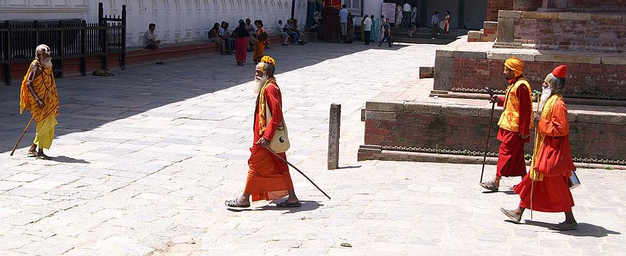 hindu religion bansi pandit pdf