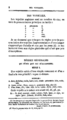 Sadler - Grammaire pratique de la langue anglaise, 18.png