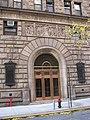 Sage House Entrance (4114122151).jpg