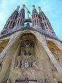 Sagrada Familia - panoramio (22).jpg