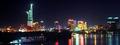 Saigon skyline.png
