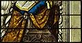 Saint-Chapelle de Vincennes - Baie 0 - Sarcophage (détail) (bgw17 0425).jpg