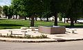 Saint-Escobille-FR-91-fontaine-04.jpg