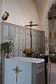 Saint-Fargeau-Ponthierry-Eglise de Saint-Fargeau-IMG 4205.jpg
