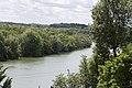 Saint-Fargeau-Ponthierry-IMG 4239.jpg
