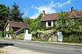 Saint-Forget hameau Les Sablons le 9 mai 2015 - 07.jpg