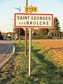 Saint-Georges-sur-Baulche-FR-89-panneau d'agglomération-2.jpg