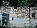 Saint-Gorgon 021.JPG