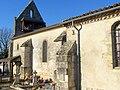 Saint-Hilaire-de-la-Noaille Église 03.JPG
