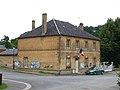 Saint-Loup-Terrier-FR-08-mairie-06.jpg