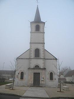 Saint-Nicolas-les-Citeaux.JPG