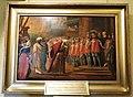 Saint-Pardoux-les-Cards château Villemonteix tableau Zizim.jpg