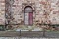 Saint Amans Church in Rodez (5).jpg