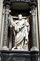 Saint Barthélemy statue Latran.jpg