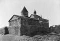 Saint Bartholomew Monastery view.png