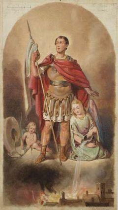 Saint Florian.jpg