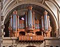 Saint François Xavier (Paris) - orgue.jpg