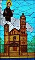 Saint Francis of Assisi Church, Apodaca, Nuevo León, Mexico 02.jpg