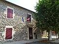 Saint Lager de Bressac.jpg