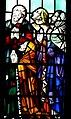 Saint Michael and All Angels Shelf 072.jpg