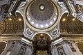 Saint peter basilica 2.jpg