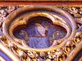 Sainte-Chapelle haute16.JPG