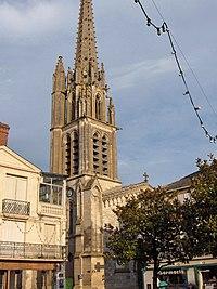 Sainte-Foy1.jpg