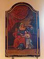 Sainte Anne et Marie enfant-Église Saint-Nicolas de La Croix-aux-Mines.jpg