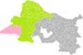 Saintes-Maries-de-la-Mer (Bouches-du-Rhône) dans son Arrondissement.png