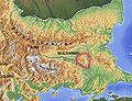 Sakar Balkan topo de.jpg