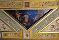 Sala di cerere, putti, di vasari, cristoforo gherardi e marco da faenza 02.JPG