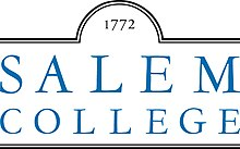 Salem College Logo.jpg