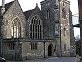 Salisbury - St Martin's Church - geograph.org.uk - 1184177.jpg